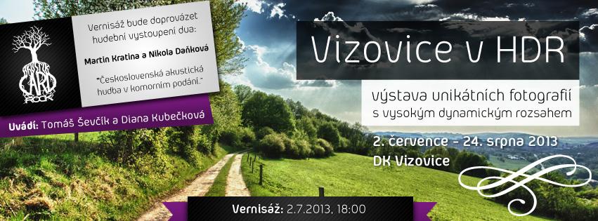 fb-event-2