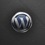 Populární WP plugin Ultimate TinyMCE skončil, jaké jsou alternativy?
