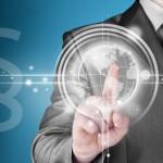 Povinné údaje na firemním webu či e-shopu