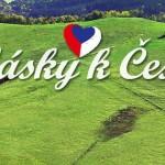 I zelený marťan ví, jak vypadá česká vlajka. Český patriot s tím má problém